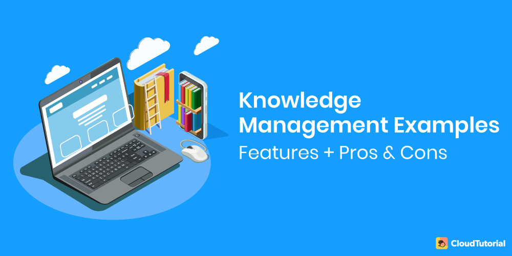 Knowledge Management Examples