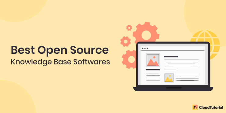 Knowledge Base Open Source