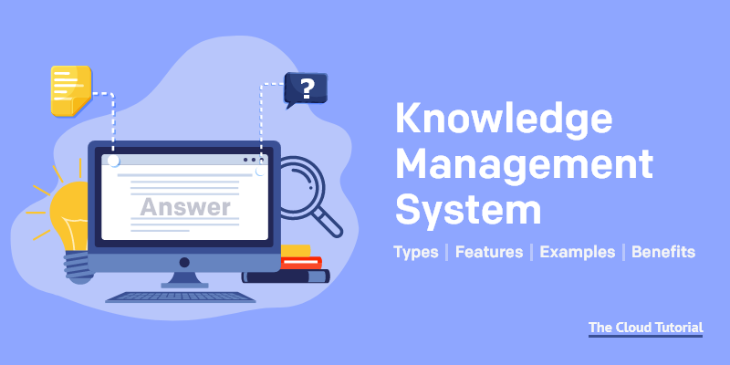 best knowledge management system