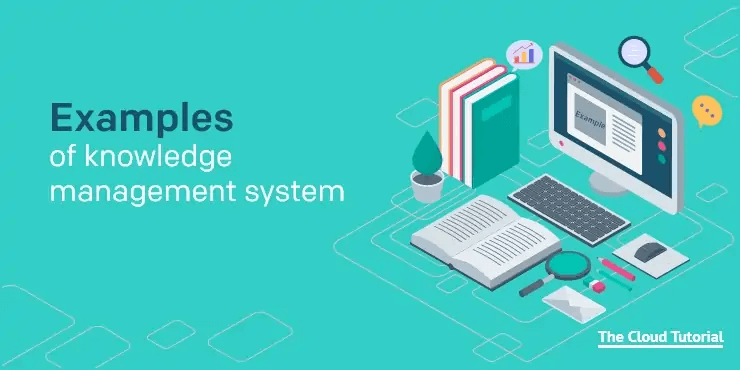Knowledge Management System Examples