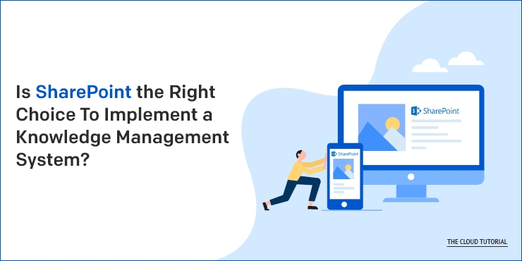 sharepoint knowledge management