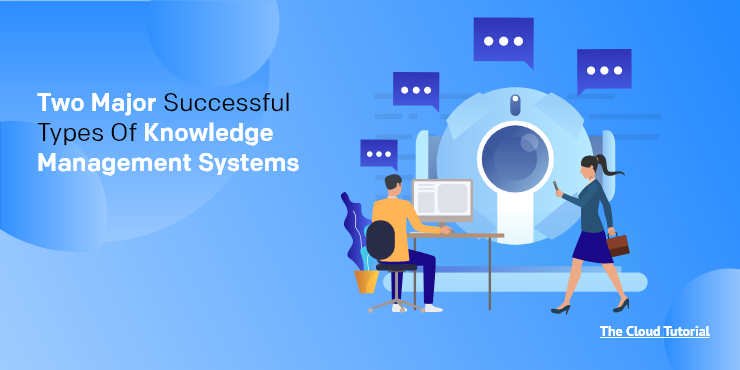 Major-Types-Of-Knowledge-Management-System