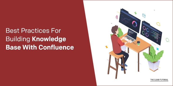 confluence knowledge base best practices