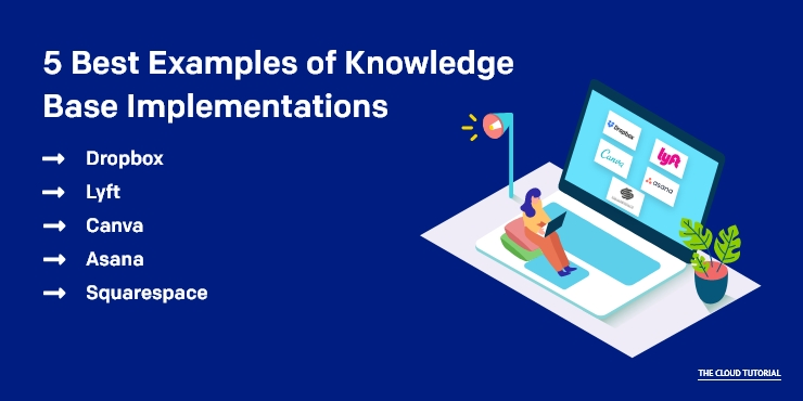 5 Best Examples of Knowledge Base Implementations