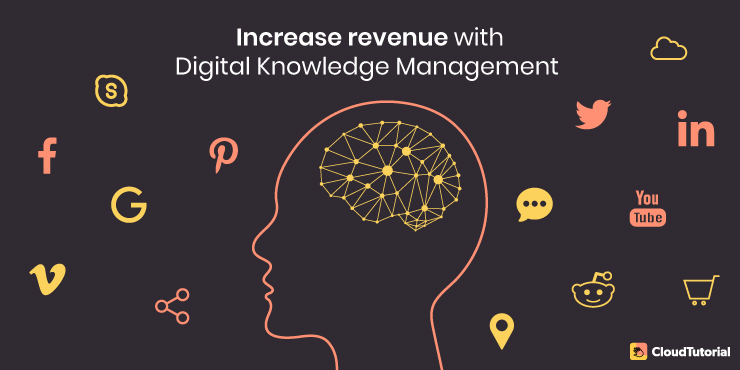 Digital Knowledge Management Advantages