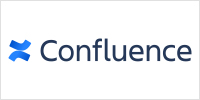Confluence software