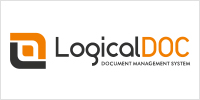 LogicalDOC software