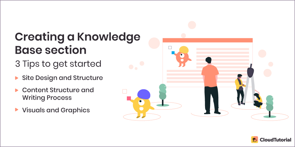 Creating a Knowledge Base solution