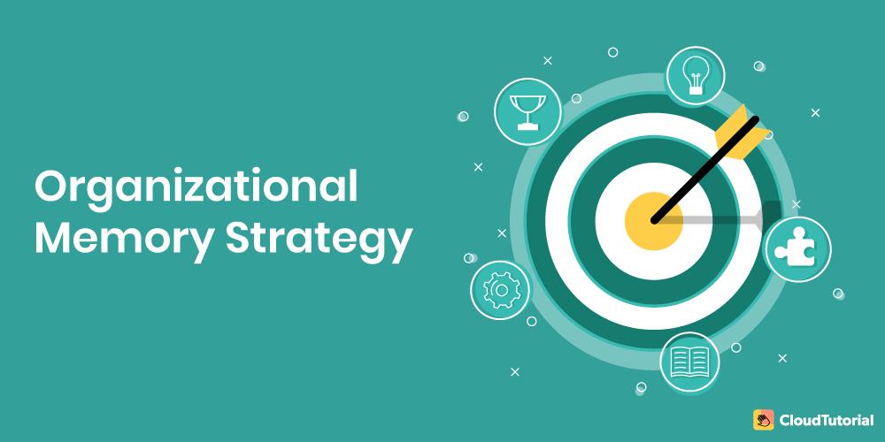 Organizational Memory Strategy