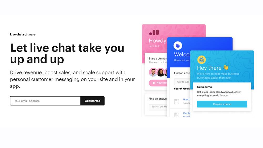 Super Slick Chat Window