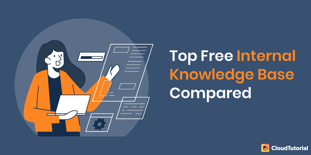 top internal knowledge base software