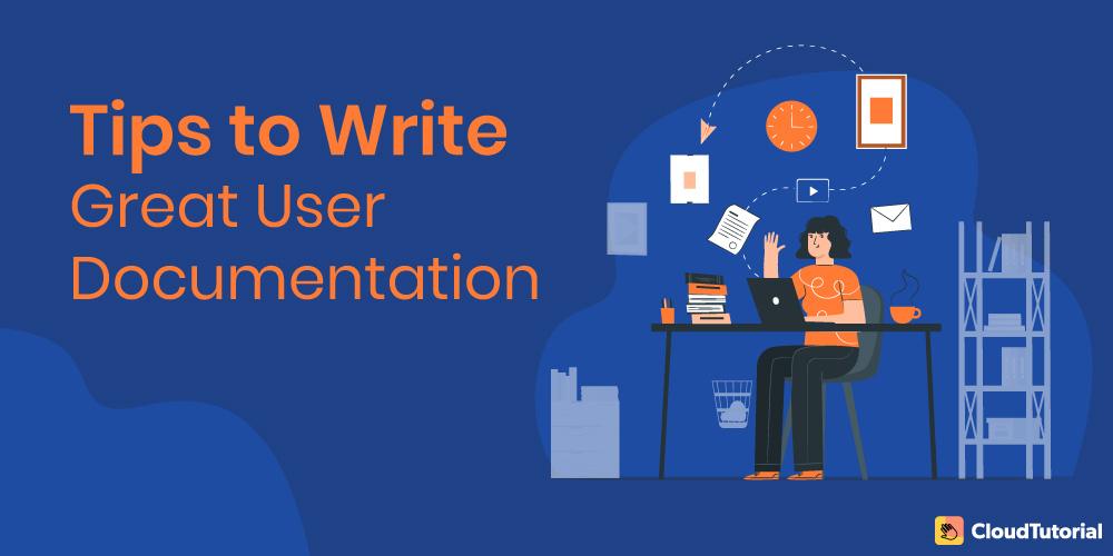 User Documentation: Tips