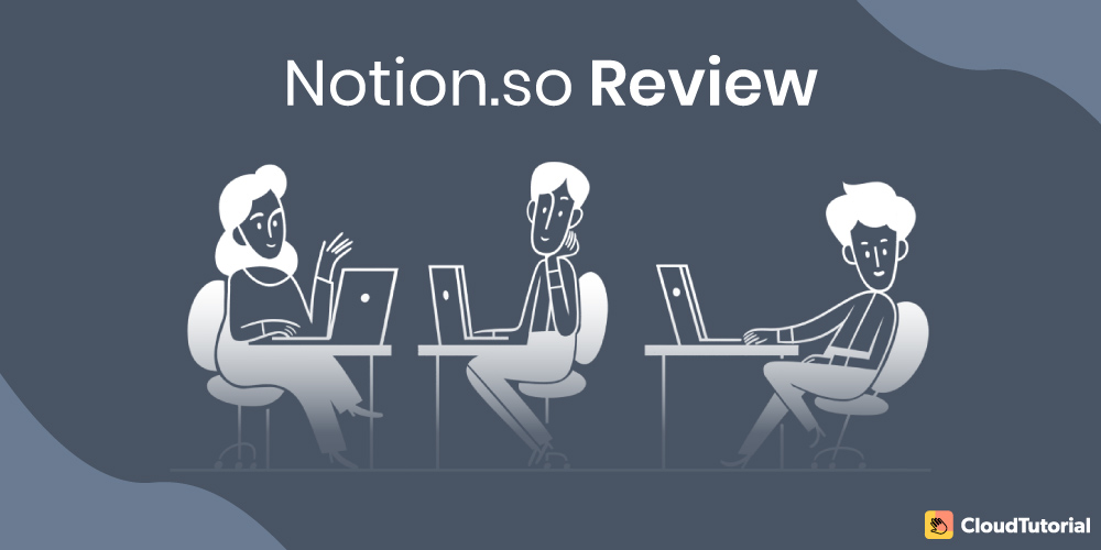 Notion.so Review