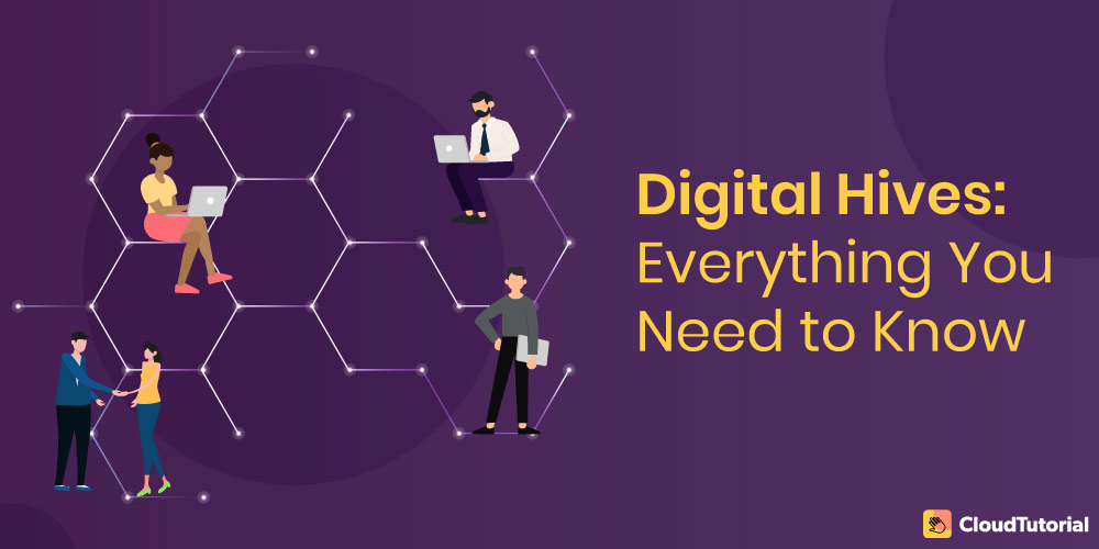 Digital Hives - Everything you need to know about