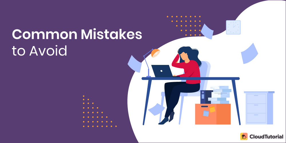 common mistakes to avoid during call center best practices