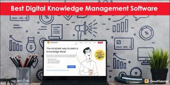 Digital Knowledge Management