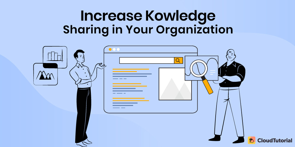 How to use Knowledge Sharing Methods?