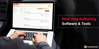 Best Help Authoring Software and Tools