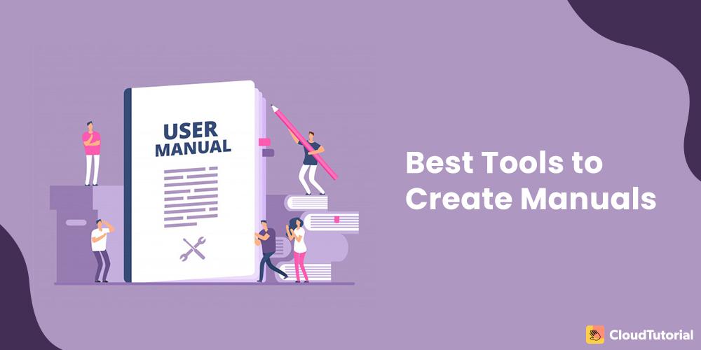 Top Manual Software