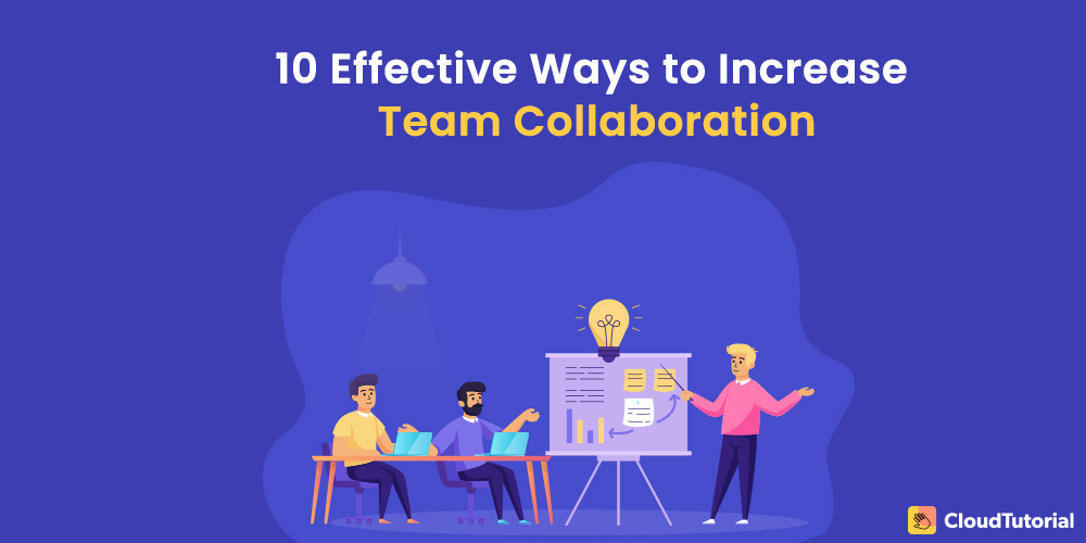 Effective Team Collaboration