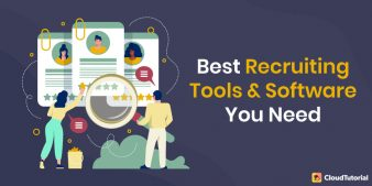 Best Recruiting Tools and Software