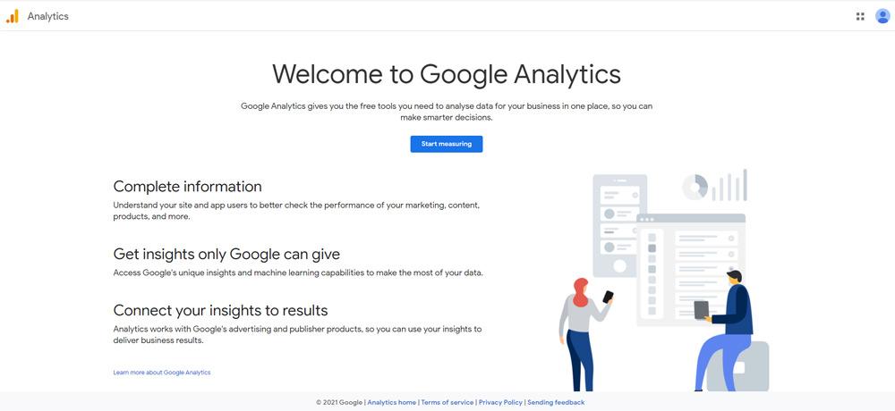 Google-Analytics-Insights
