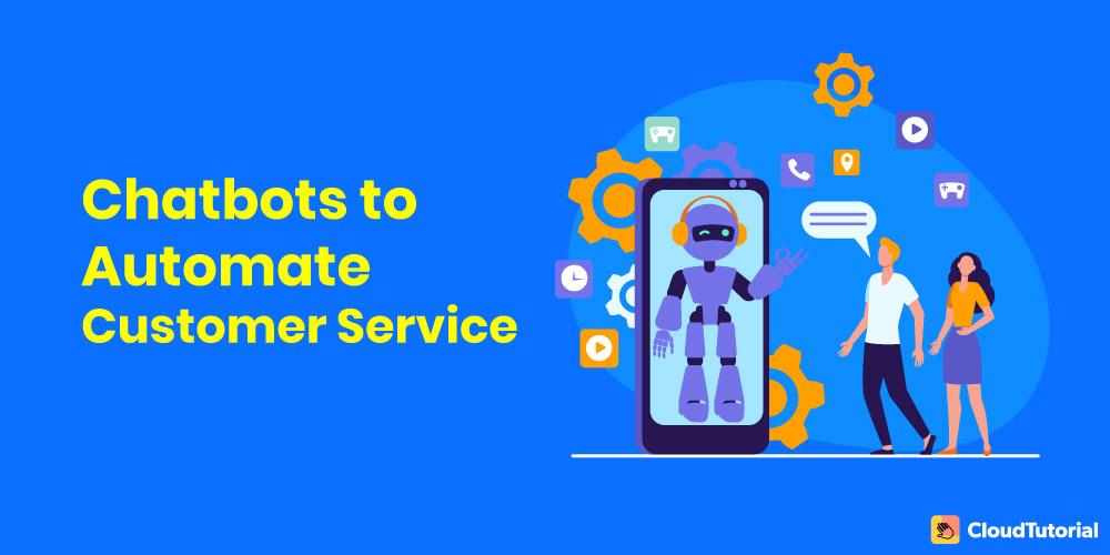 chatbot customer service