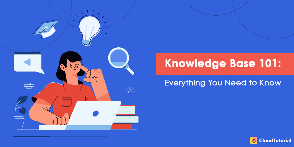knowledge base definition
