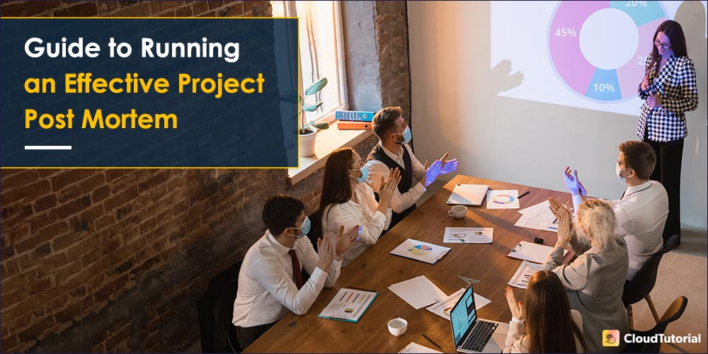 What is Project Post-Mortem