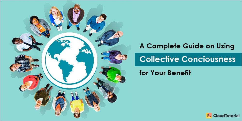 Collective Conscious