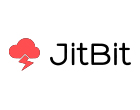 JitBit Help Desk