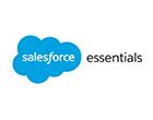 Salesforce Help Desk