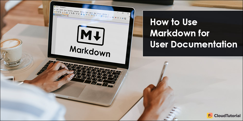 Using Markdown for Documentation