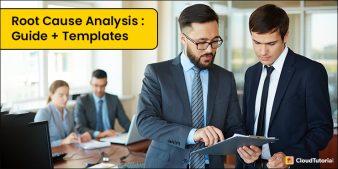 Root Cause Analysis Templates