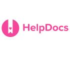 HelpDocs Logo