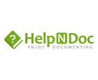HelpNDoc Logo